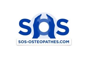 Membre de SOS ostéopathes, URGENCE ostéopathique 7J/7 http://www.sos-osteopathes.com/spip.php?page=liste&pays=France